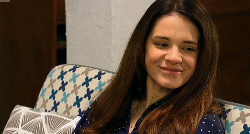Momo želi zaprositi Dijanu, a Lea je odlučila gdje želi živjeti s Lazarom
