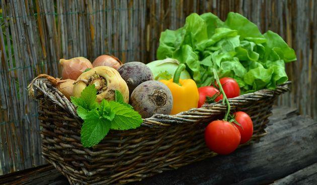 Zdrave namirnice za vrijeme ljeta mogu može podići razinu hidratacije i pružiti različite hranjive tvari.