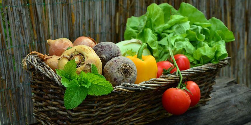 Sedam namirnica koje pomažu u borbi s neželjenim kilogramima