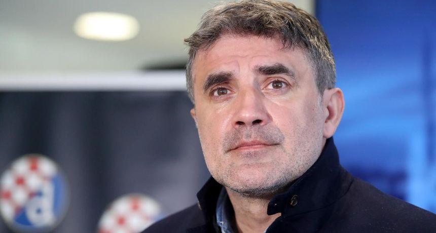 USKOK u priopćenju objasnio zašto nisu tražili da se pravomoćno osuđenom Zoranu Mamiću oduzme putovnica!