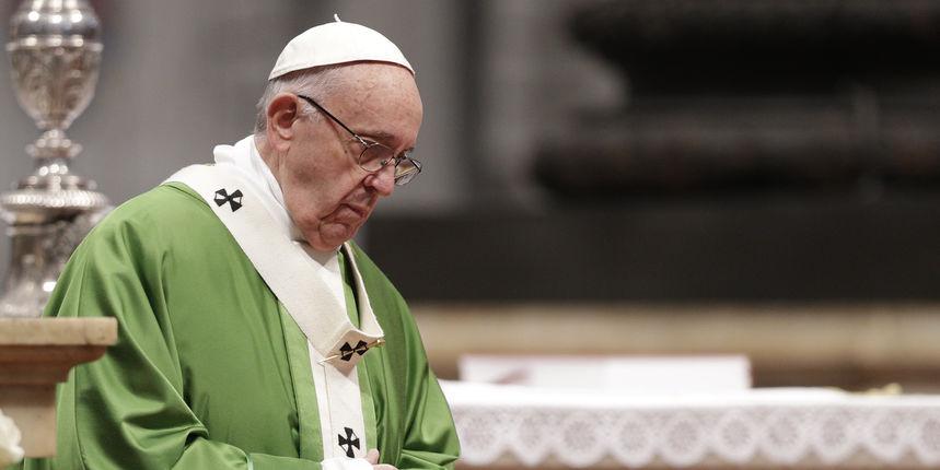 Kina i Vatikan pred povijesnim sporazumom: 12 milijuna kineskih katolika potrebno je zaštititi