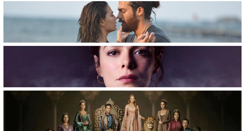 Nekoliko prijedloga za produženi vikend: Popularne online serije s prijevodom koje se ne propuštaju