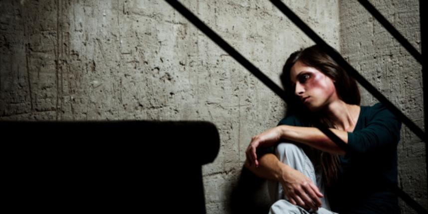 Monstrum koji je silovao djevojku četiri puta i brutalno je tukao dobio tek četiri godine zatvora