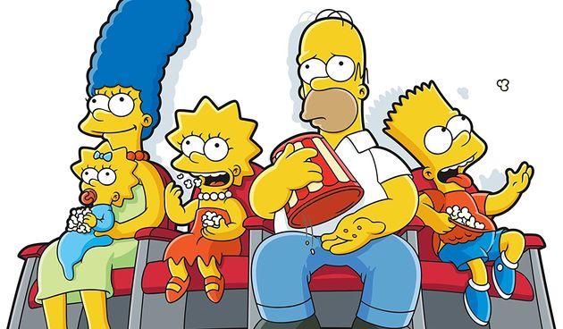 Simpsoni film