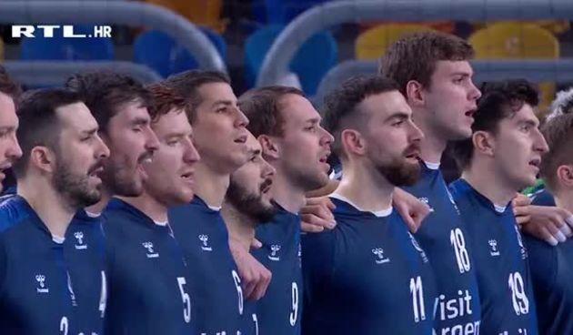 Himne Argentine i Hrvatske (thumbnail)