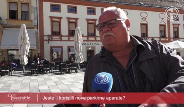 Anketa - što građani misle o novim parkirnim aparatima (thumbnail)
