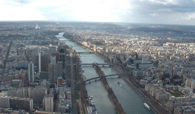 Pariz krenuo u veliko ozelenjavanje grada, posadit će se čak 170 tisuća stabala