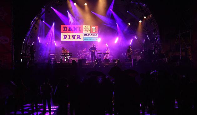 danipiva(1)