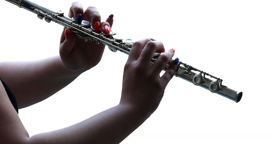 U Glazbenoj školi Franje Kuhača održava se jesenki rok prijamnih ispita