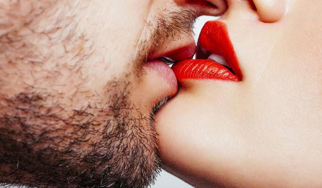 Tijekom seksa tijelo značajno povećava proizvodnju estrogena, hormona koji zateže kožu i zaglađuje fine linije na licu