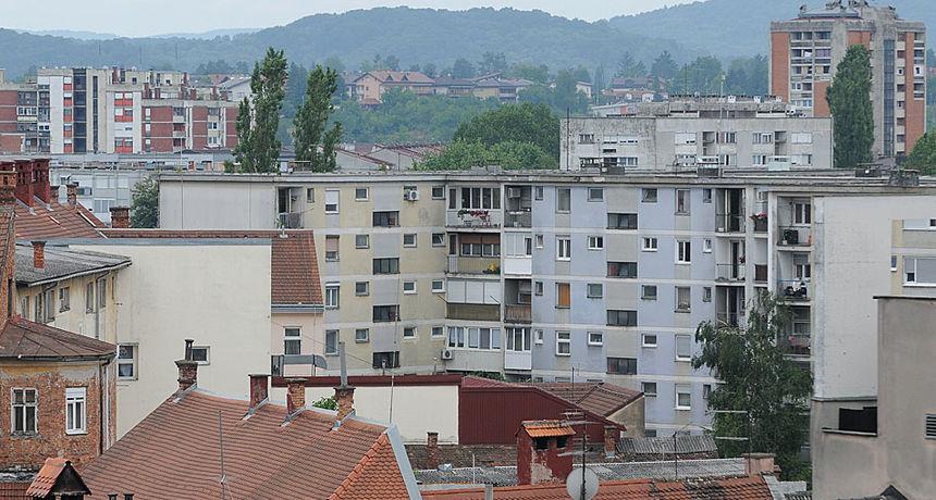 Kako energetski obnoviti zgradu i u isto vrijeme smanjiti ukupni mjesečni trošak stanovanja?