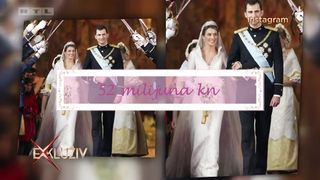 Najskuplje+kraljevske+vjenčanice:+Elizabeta+je+imala+najjeftiniju,+a+tko+je+nosio+haljinu+vrijednu+50+milijuna+kuna?+(thumbnail)