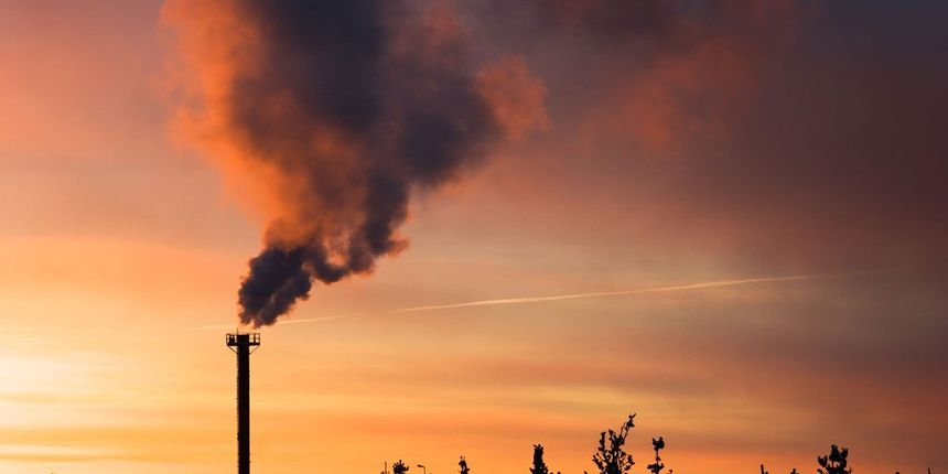 60 godina su postojala upozorenja na klimatske promjene: Ovo su znakovi koji su propušteni i zanemareni