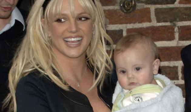 Britney Spears /foto: http://www.sawf.org