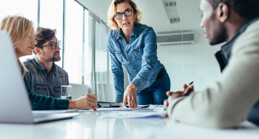 Nova dvojba: Ima li vas šef pravo pitati jeste li se cijepili protiv covida? Evo što kažu stručnjaci
