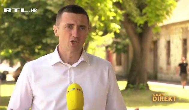 Penava za Direkt o reformi školstva u Vukovaru: Vrijeme je da Hrvati i Srbi budu zajedno u klupama (thumbnail)