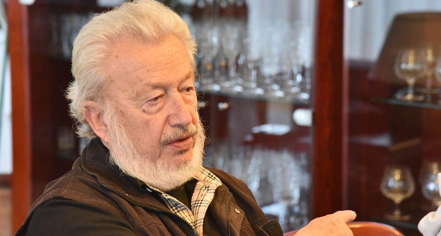 Bilosnićev