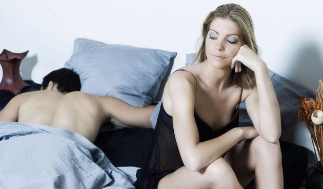 Zašto muškarci odmah zaspu nakon seksa i kako to spriječiti?