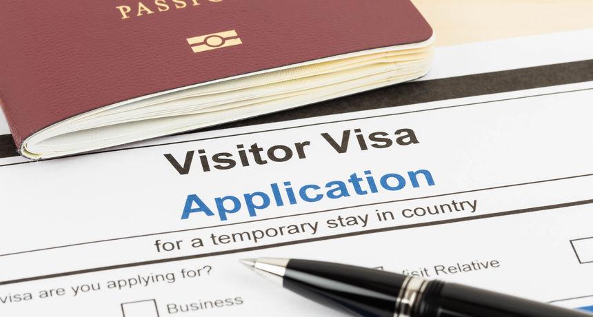 Dobra vijest za sve koji planiraju na putovanje: SAD ukida vize Hrvatima do kraja 2020.