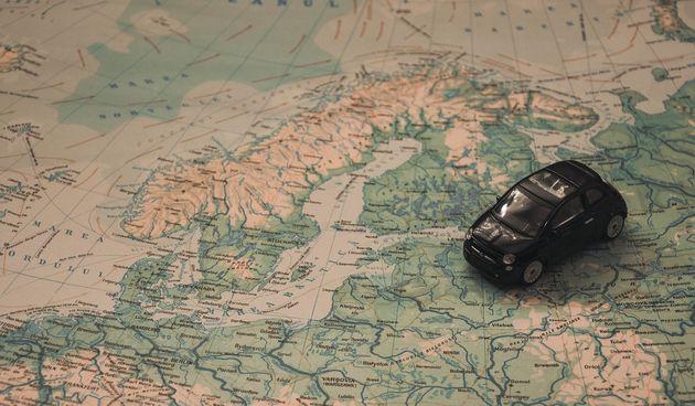 Razvijene zemlje na sjeveru: znate li koje su zemlje Skandinavije?