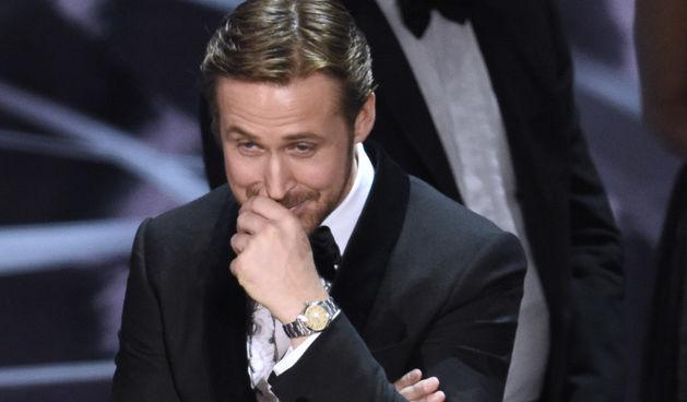 Dodjela Oscara
