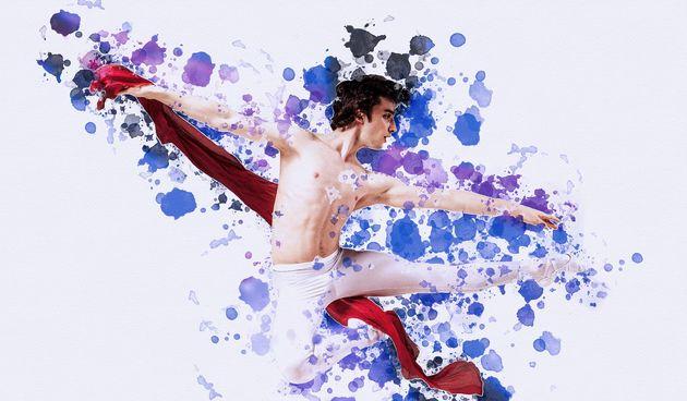Polka ples koji razgaljuje dušu