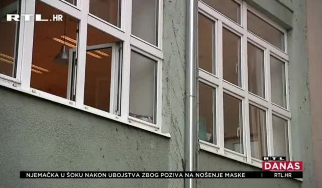 Najopasniji neprijatelj Hrvata: Propuh! Ide i kroz ključanicu, ali kako sada živjeti s njim zbog zdravlja? (thumbnail)