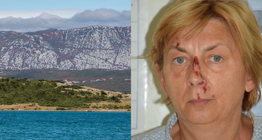 Turistkinja tvrdi da ima informacije o nepoznatoj ženi: 'Bojala se karantene, pa je isključila telefon'