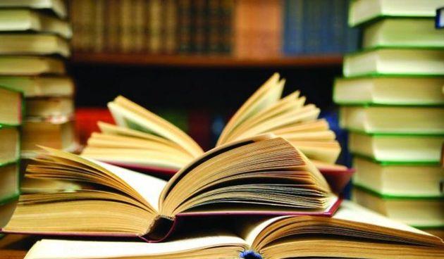 Književni krug raspisao novi Natječaj za najbolju kratku priču