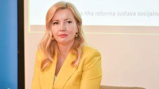 Margareta Mađerić
