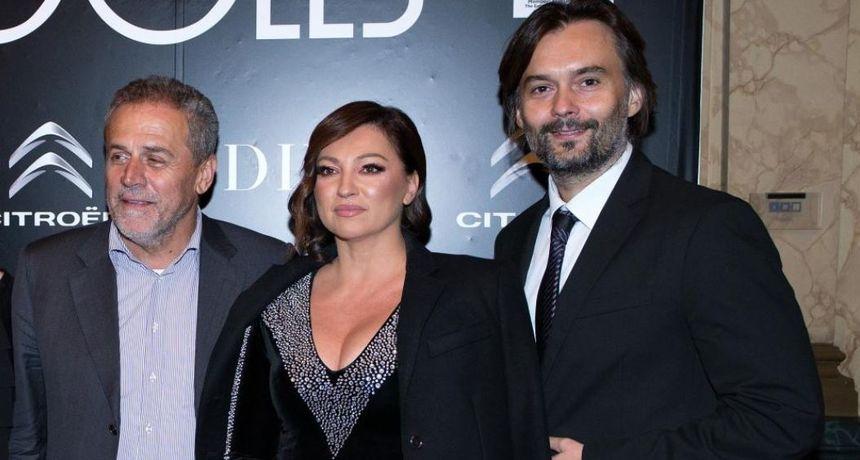Brojni poznati opraštaju se od Bandića! Nina Badrić: 'Za vas me nije vezao niti jedan interes ili posao, a ipak ste došli na moj koncert'