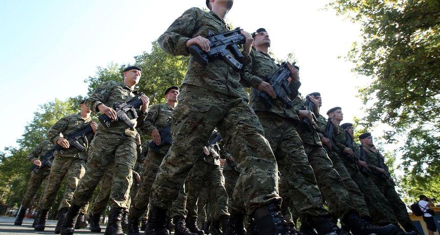 Još tri vojnika pozitivna na drogu, jedan odbio testiranje. Što se zbiva u Hrvatskoj vojsci: smrti, droga…