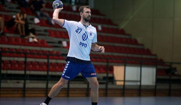 Sandro Obranović