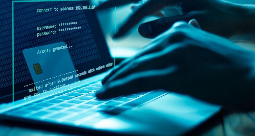 Ljudima krali osobne podatke pa kupovali i preprodavali mobitele u vrijednosti od 260 tisuća kuna