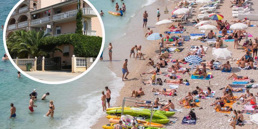 Hrvati dokazali da imaju veliko srce: Društvenim mrežama šire se ponude za besplatan smještaj na Jadranu