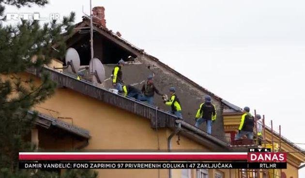 3Obnova Zagreba, svađa Vanđelića i Vlade + potres – uvod i video (thumbnail)