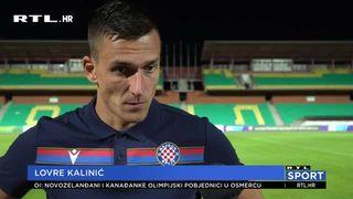 Hajduk se raspao u Kazahstanu, kapetan Lovre Kalinić ispričavao se navijačima (thumbnail)