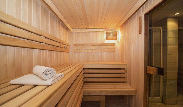 Kako ići u saunu: korisni savjeti za korištenje saune