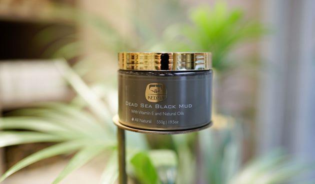 Kozmetika koja osvaja na prvi dodir upravo je ono što našoj koži treba dolaskom hladnijih dana