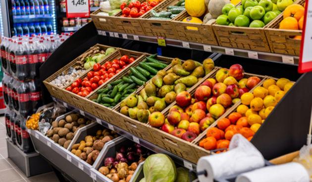 Konačan odgovor na vječno pitanje - je li zdravija sirova ili kuhana hrana?