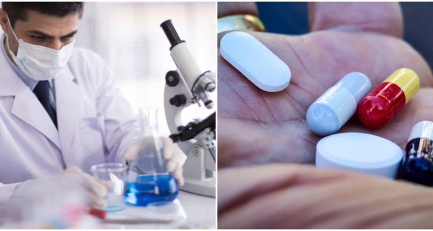 Protiv koronavirusa mogli bi se liječiti i lijekovima: Tri bi od Europske unije mogla dobiti odobrenje već u listopadu