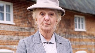 Gospođica Marple