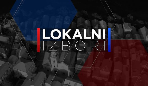 Ilija+Radić+o+lokalnim+izborima+2021.+(thumbnail)