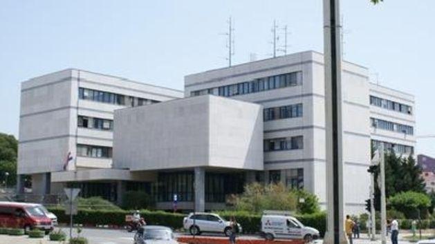 Pula bolnica