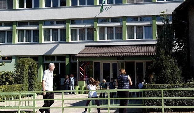Zna se kakva će biti školska sportska dvorana u Dugoj Resi, ali ne i kada - Županija: To nam je među prioritetima, do 2027. godine?!