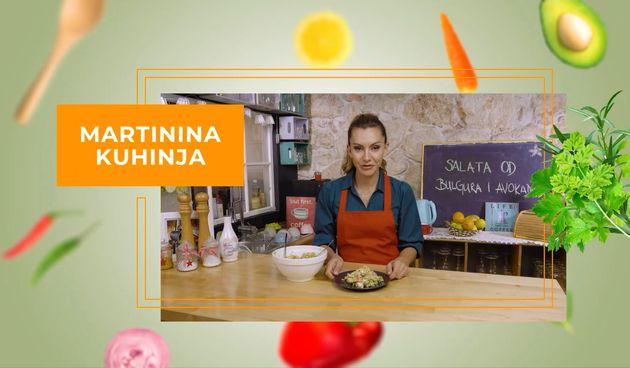 Martinina+kuhinja+(thumbnail)