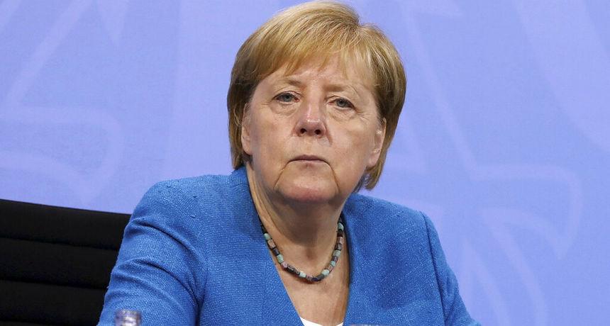 Tijesna utrka za nasljednika kancelarke Merkel uoči druge tv debate