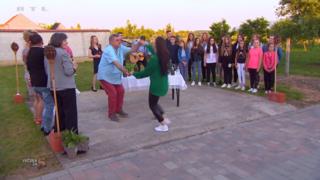 Završio slavonski tjedan Večere za 5 na selu: Pobjednica se rasplakala od sreće