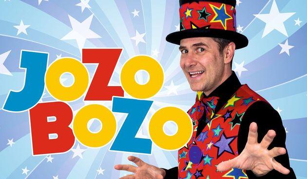 Mađioničar Jozo Bozo u subotu će u Ribniku prvi u Europi pokušati odvesti krug na motocross stazi zavezanih očiju