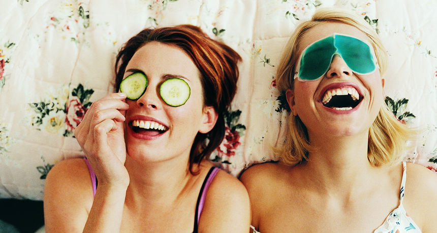 Zdrava koža bez skupih preparata: Jednostavni savjeti za njegu kože